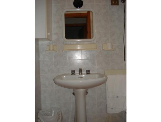 Anteprima foto 8 - Affitto Appartamento Vacanze da Privato a Stintino (Sassari)
