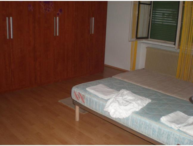 Anteprima foto 4 - Affitto Appartamento Vacanze da Privato a Tarvisio (Udine)