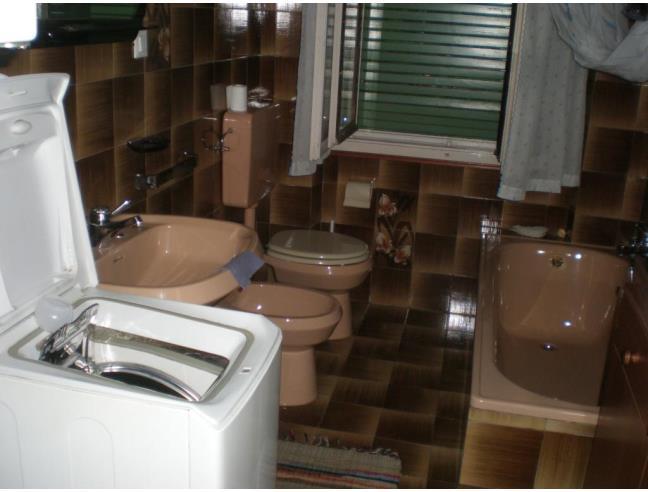 Anteprima foto 5 - Affitto Appartamento Vacanze da Privato a Tarvisio (Udine)