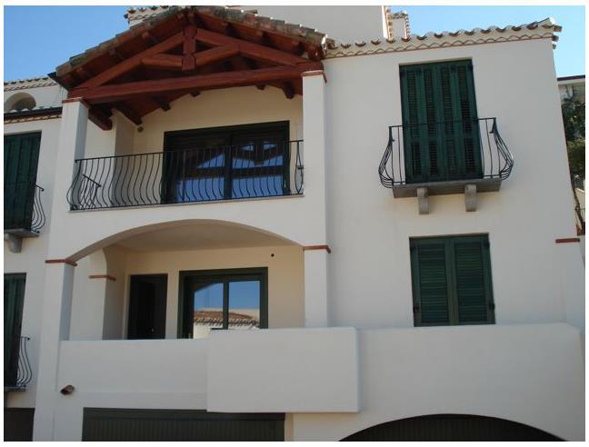 Anteprima foto 1 - Affitto Appartamento Vacanze da Privato a Tortolì (Ogliastra)