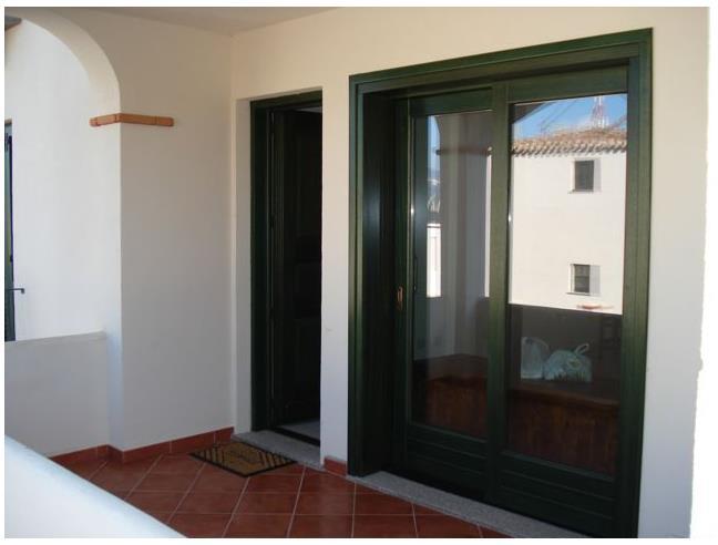 Anteprima foto 2 - Affitto Appartamento Vacanze da Privato a Tortolì (Ogliastra)