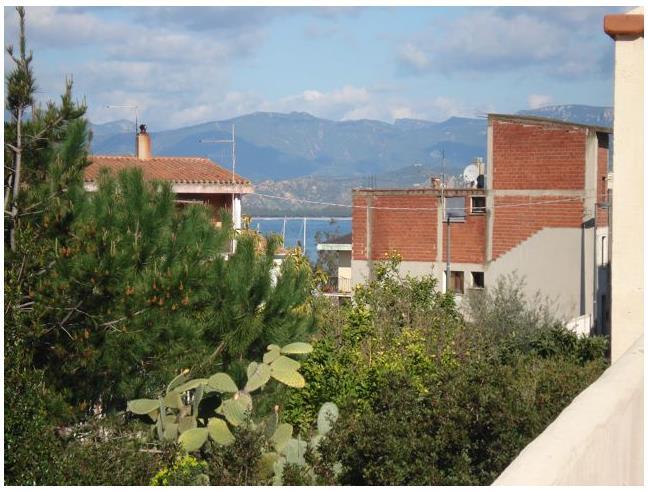 Anteprima foto 3 - Affitto Appartamento Vacanze da Privato a Tortolì (Ogliastra)