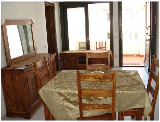Anteprima foto 4 - Affitto Appartamento Vacanze da Privato a Tortolì (Ogliastra)
