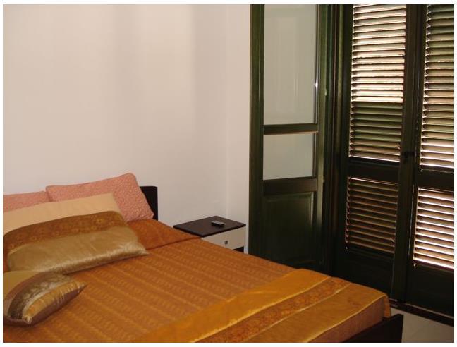 Anteprima foto 5 - Affitto Appartamento Vacanze da Privato a Tortolì (Ogliastra)