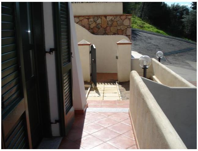 Anteprima foto 6 - Affitto Appartamento Vacanze da Privato a Tortolì (Ogliastra)