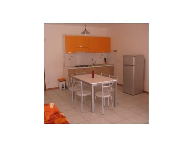 Anteprima foto 2 - Affitto Appartamento Vacanze da Privato a Tortoreto - Tortoreto Lido