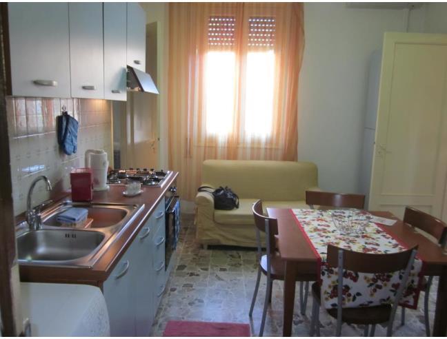 Anteprima foto 1 - Affitto Appartamento Vacanze da Privato a Trapani - Centro città