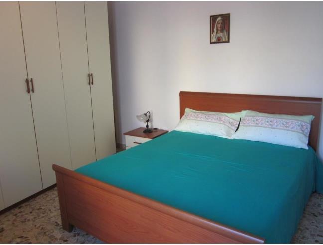 Anteprima foto 2 - Affitto Appartamento Vacanze da Privato a Trapani - Centro città