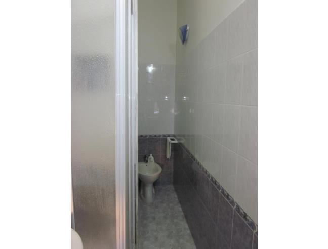Anteprima foto 3 - Affitto Appartamento Vacanze da Privato a Trapani - Centro città