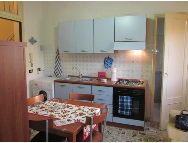 Anteprima foto 4 - Affitto Appartamento Vacanze da Privato a Trapani - Centro città