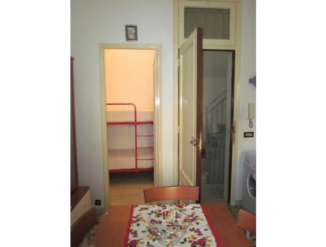 Anteprima foto 5 - Affitto Appartamento Vacanze da Privato a Trapani - Centro città