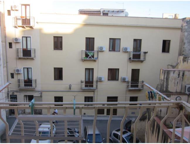 Anteprima foto 6 - Affitto Appartamento Vacanze da Privato a Trapani - Centro città