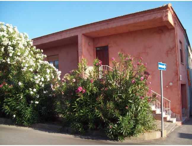 Anteprima foto 3 - Affitto Appartamento Vacanze da Privato a Trinità d'Agultu e Vignola - Isola Rossa