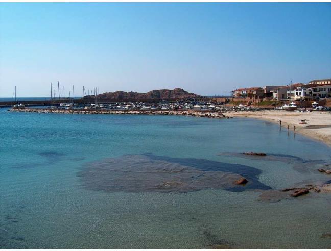 Anteprima foto 5 - Affitto Appartamento Vacanze da Privato a Trinità d'Agultu e Vignola - Isola Rossa