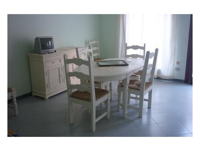 Anteprima foto 4 - Affitto Appartamento Vacanze da Privato a Trinità d'Agultu e Vignola (Olbia-Tempio)