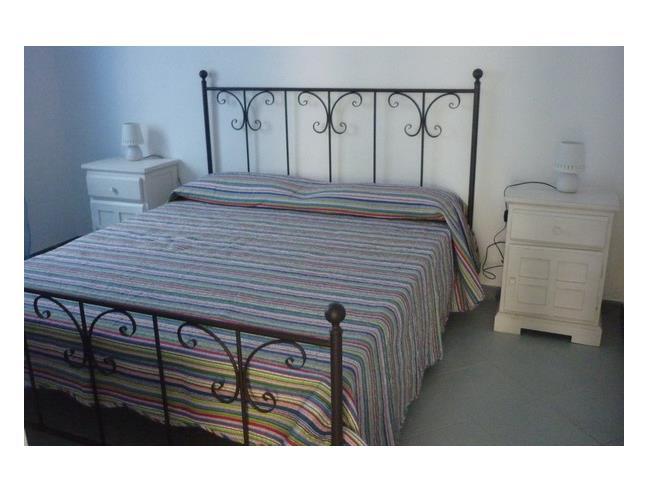 Anteprima foto 5 - Affitto Appartamento Vacanze da Privato a Trinità d'Agultu e Vignola (Olbia-Tempio)