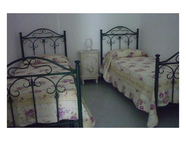 Anteprima foto 6 - Affitto Appartamento Vacanze da Privato a Trinità d'Agultu e Vignola (Olbia-Tempio)