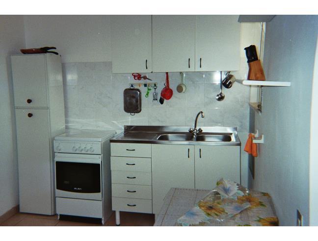 Anteprima foto 2 - Affitto Appartamento Vacanze da Privato a Tropea (Vibo Valentia)