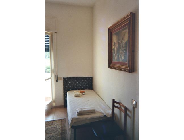 Anteprima foto 3 - Affitto Appartamento Vacanze da Privato a Tropea (Vibo Valentia)