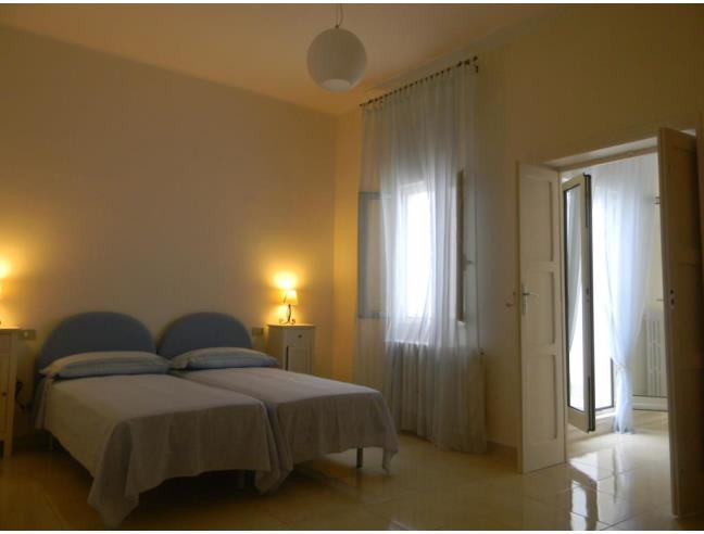 Anteprima foto 1 - Affitto Appartamento Vacanze da Privato a Turi (Bari)