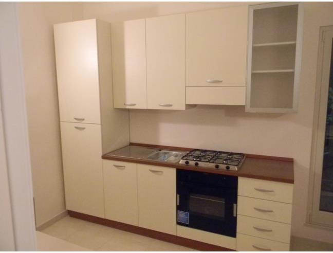 Anteprima foto 2 - Affitto Appartamento Vacanze da Privato a Turi (Bari)