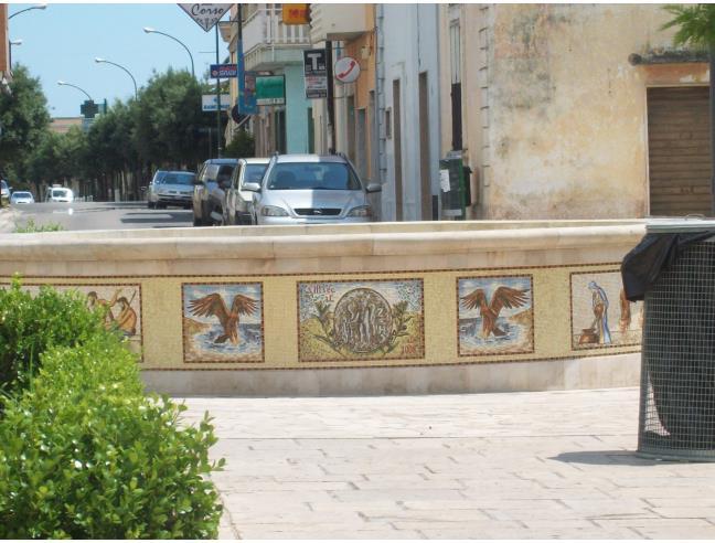 Anteprima foto 1 - Affitto Appartamento Vacanze da Privato a Ugento (Lecce)