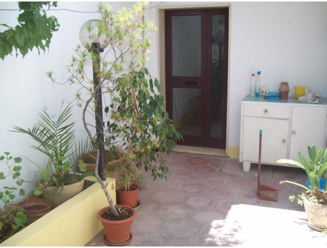 Anteprima foto 3 - Affitto Appartamento Vacanze da Privato a Ugento (Lecce)