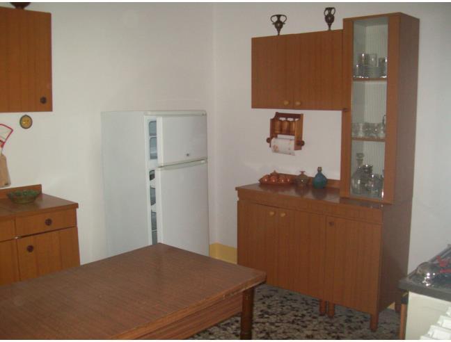 Anteprima foto 4 - Affitto Appartamento Vacanze da Privato a Ugento (Lecce)