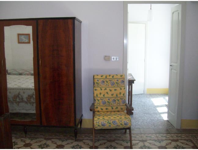 Anteprima foto 5 - Affitto Appartamento Vacanze da Privato a Ugento (Lecce)