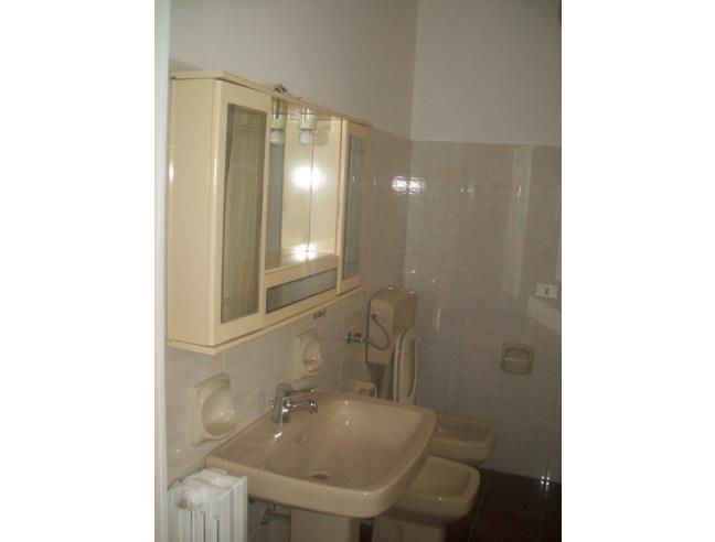 Anteprima foto 6 - Affitto Appartamento Vacanze da Privato a Ugento (Lecce)