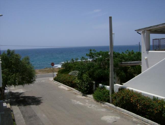 Anteprima foto 1 - Affitto Appartamento Vacanze da Privato a Ugento - Marina San Giovanni