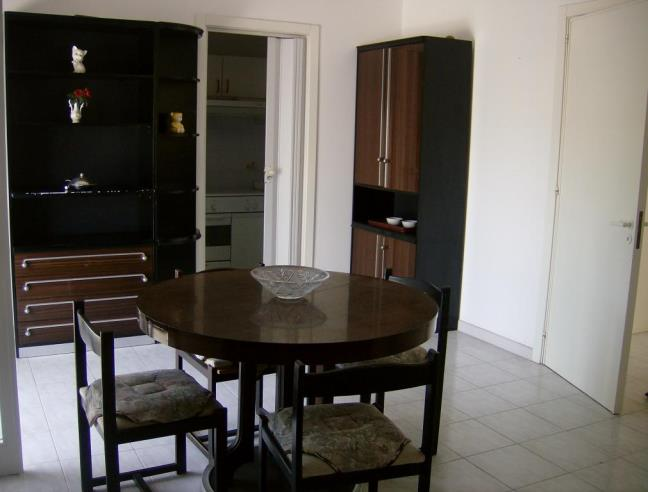 Anteprima foto 2 - Affitto Appartamento Vacanze da Privato a Ugento - Marina San Giovanni