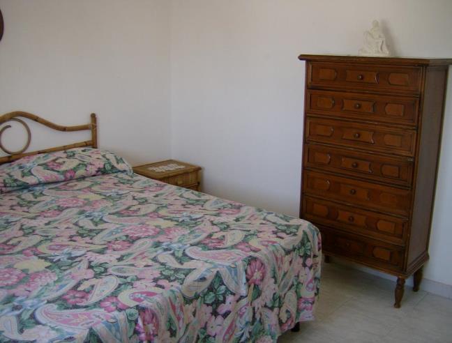 Anteprima foto 3 - Affitto Appartamento Vacanze da Privato a Ugento - Marina San Giovanni