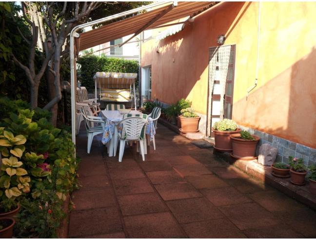 Anteprima foto 1 - Affitto Appartamento Vacanze da Privato a Valledoria - La Ciaccia