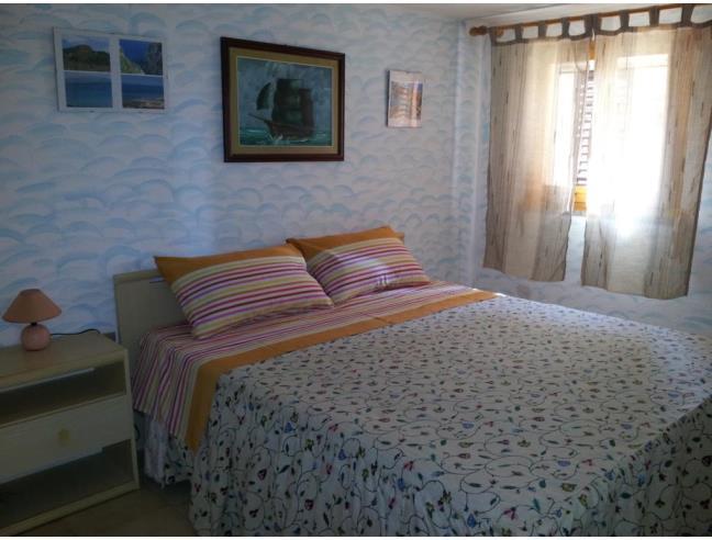 Anteprima foto 2 - Affitto Appartamento Vacanze da Privato a Valledoria - La Ciaccia