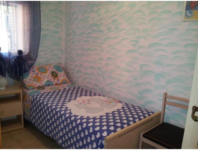 Anteprima foto 3 - Affitto Appartamento Vacanze da Privato a Valledoria - La Ciaccia
