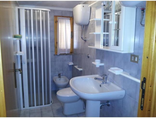 Anteprima foto 4 - Affitto Appartamento Vacanze da Privato a Valledoria - La Ciaccia