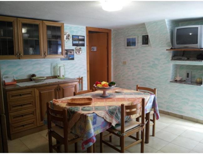 Anteprima foto 6 - Affitto Appartamento Vacanze da Privato a Valledoria - La Ciaccia