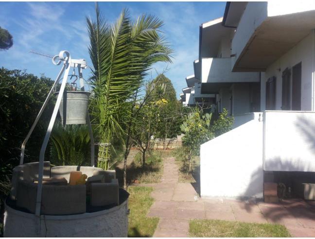 Affitto al vasto marina casa vacanza a vasto marina di vasto 64473 - Casa vacanza con giardino privato liguria ...