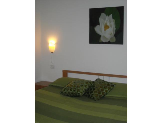 Anteprima foto 1 - Affitto Appartamento Vacanze da Privato a Vibo Valentia - Bivona