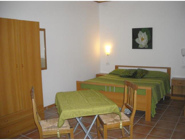 Anteprima foto 2 - Affitto Appartamento Vacanze da Privato a Vibo Valentia - Bivona