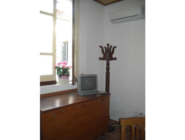 Anteprima foto 3 - Affitto Appartamento Vacanze da Privato a Vibo Valentia - Bivona