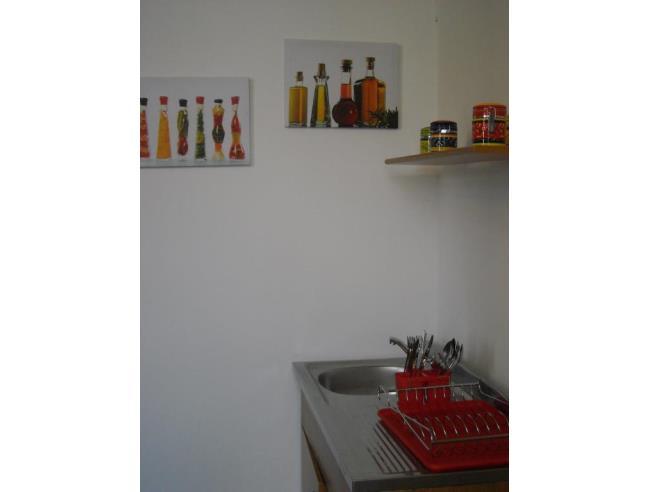 Anteprima foto 4 - Affitto Appartamento Vacanze da Privato a Vibo Valentia - Bivona