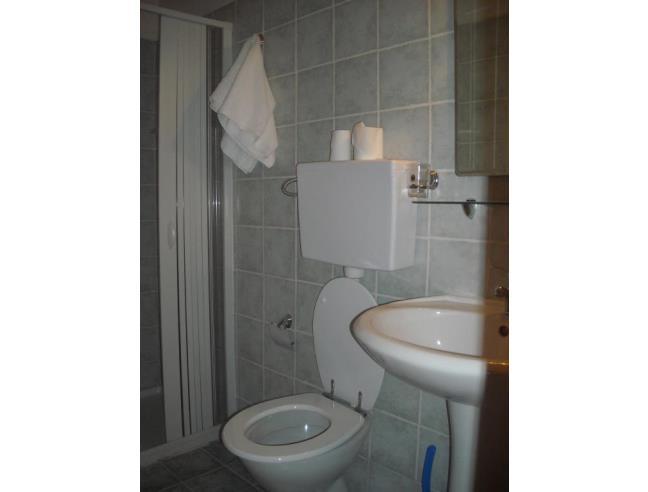 Anteprima foto 5 - Affitto Appartamento Vacanze da Privato a Vibo Valentia - Bivona