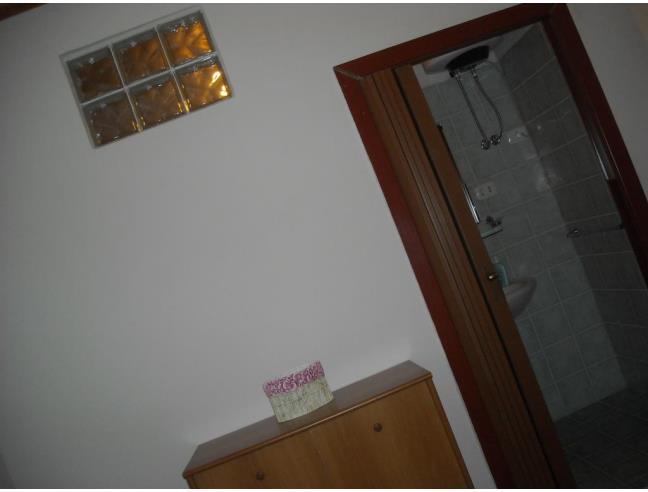 Anteprima foto 6 - Affitto Appartamento Vacanze da Privato a Vibo Valentia - Bivona
