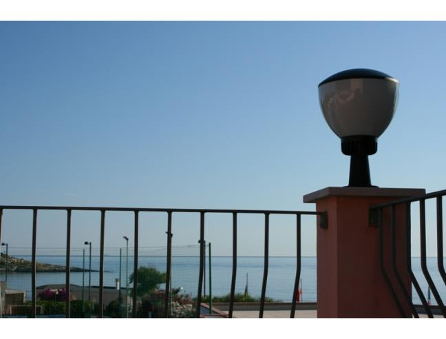 Anteprima foto 1 - Affitto Appartamento Vacanze da Privato a Vieste (Foggia)