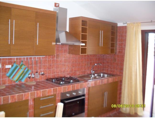 Anteprima foto 2 - Affitto Appartamento Vacanze da Privato a Vieste (Foggia)