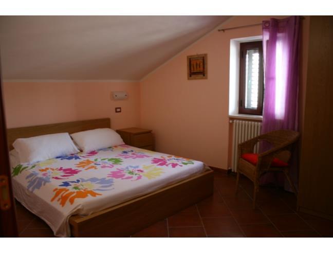 Anteprima foto 3 - Affitto Appartamento Vacanze da Privato a Vieste (Foggia)