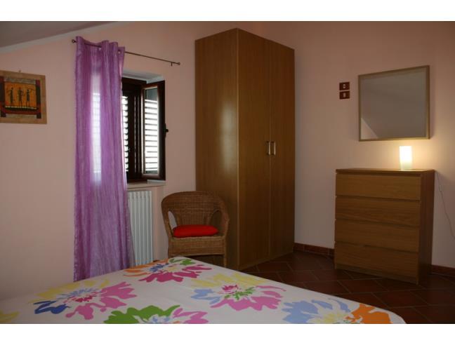 Anteprima foto 4 - Affitto Appartamento Vacanze da Privato a Vieste (Foggia)