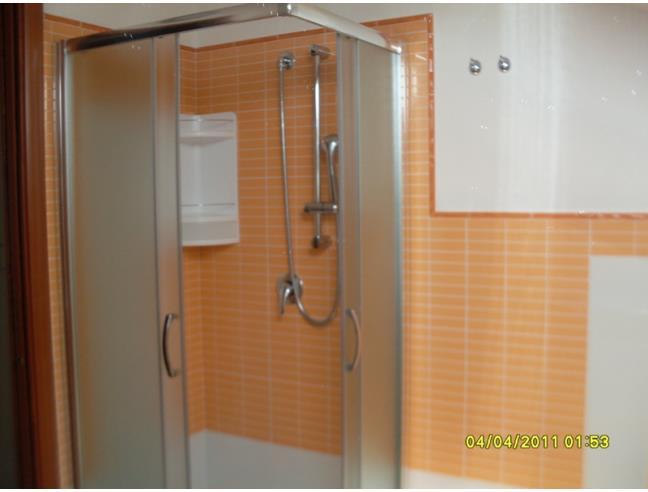 Anteprima foto 5 - Affitto Appartamento Vacanze da Privato a Vieste (Foggia)
